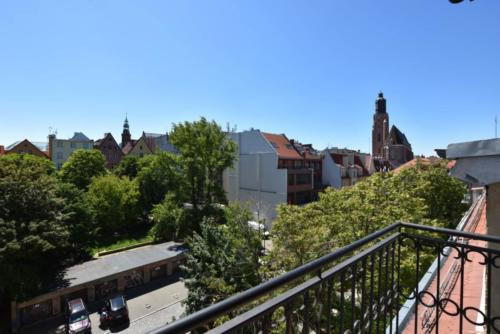 widok-z-balkonu